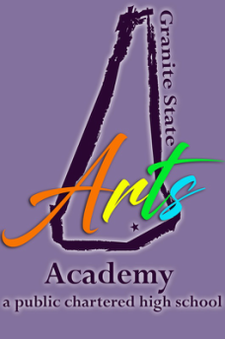 arts to school